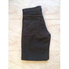 Pantalón Jeans Brazzy Para Hombre Talla 28