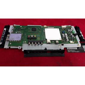 Placa De Sinal Sony Kdl-32w605a. 1-888-153-31