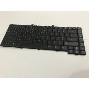 Teclado Notebook Acer 3100 Séries Cod.535