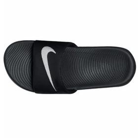 Sandalias Nike Para Niño en Mercado Libre México 174fc221fa6