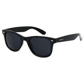 Polaroid Pld 1016 - Óculos no Mercado Livre Brasil 9632141095