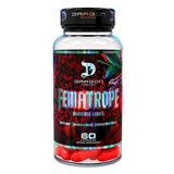 Fematrope Dragon Pharma Hard Core Ladies Original
