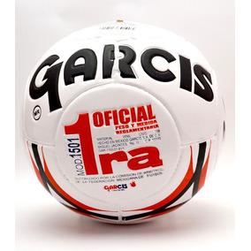 Balon Numero 1 en Mercado Libre México a88b7fa7fd93d