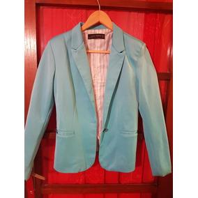 Chaquetas y Blazers Mujer Zara en Mercado Libre Uruguay 3df623311c69