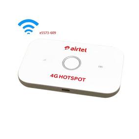 Huawei Modem Router 4g Airtel Desbloqueado 70dls