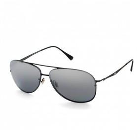 5ee8b3fc443 Oculos Solar Ray Ban Light Ray Rb8052 154 9a Polarizado - Óculos no ...