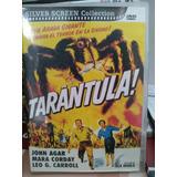 Tarântula (1955)   Dvd Original Seminovo   Frete Grátis