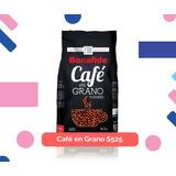 Cafe En Grano Tostado Bonafide Expresso 1 Kg - Dismaser Shop