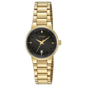 Reloj Citizen Dama Quartz-60770