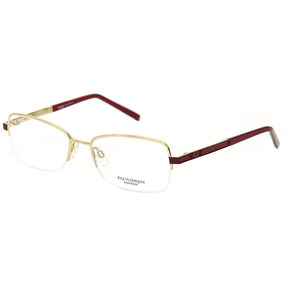 Oculos Ana Hickmann Vermelho De Sol - Óculos no Mercado Livre Brasil 6a4baf9a2f
