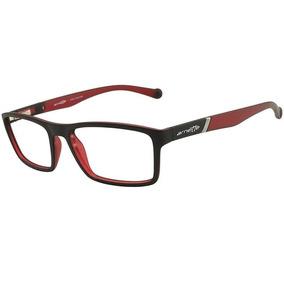 Hama Ans - Óculos no Mercado Livre Brasil 4580ac573f