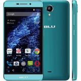 Smartphone Celular Blu Studio S090q Hd Android 5.0 4g Azul