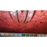 Mac Pro 2008 . 8 Nucles 3.2 Por 2 Quad Core Nvidia 512