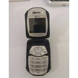 Celular Lg Lg-mx500