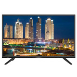 Tv Led Noblex 24 Dh24x4100i