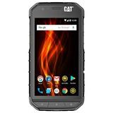 Smartphone Caterpillar S31 Dual Sim 16gb 4.7 8mp/2mp Os 7.1