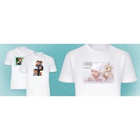 Camisas Com Foto, Foto Camisas, Camisas Personalizadas