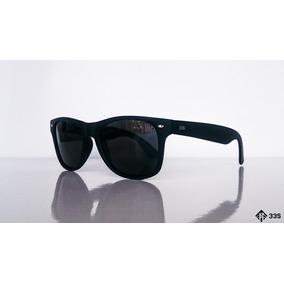 Oculos Do Oakley Denver De Sol - Óculos no Mercado Livre Brasil 9047ab278d