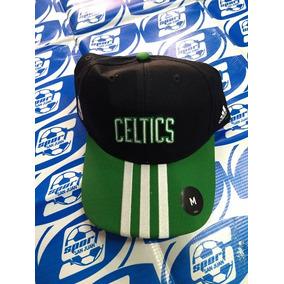 Gorras Originales Celtics en Mercado Libre México cf9987ebd72