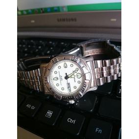 53b3f2b33b2 Relogios Alba - Relógios De Pulso no Mercado Livre Brasil