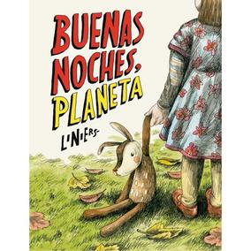 Buenas Noches Planeta De Liniers