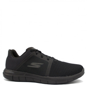 Tênis Skechers Performance Go Flex 2 54014  3269f07766684