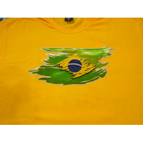 e6d12bd2ebc28 Camiseta Personalizada Imagem Frente E Verso Camisetas - Camisetas e ...