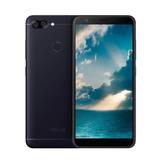 Celular Smartphone Asus Zenfone Max Plus 32gb 3gb Tela 5.7