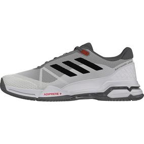 promo code 79a54 d0196 Zapatillas adidas Hombre Tenis Barricade Club-223
