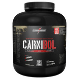 Carnibol 1,8kg Chocolate