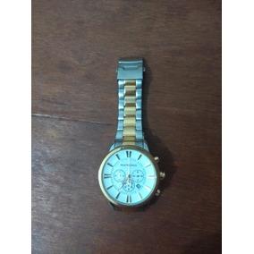 28fb6ff76ee Kit Para Montar Joias Relogios - Relógios De Pulso no Mercado Livre ...
