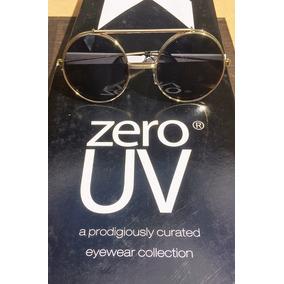 678ebc5294b27 Oculos John Lennon De Sol Outras Marcas - Óculos no Mercado Livre Brasil