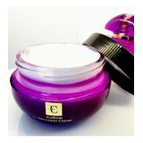 Hidratante Indulgent Cream 250g. Fragrância De Eudora Edp.