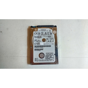 Hd Notebook Ps3 Xbox Notebook Hd 320gb Slim Sata 5400 Rpm