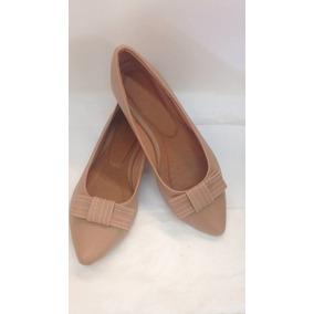 5427517f30 Sapatos Femininos Torricella - Sapatos em Carapicuíba no Mercado ...