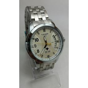 217de10b3fa Relogio Tissot 1853 Automatico Masculino - Relógios De Pulso no ...