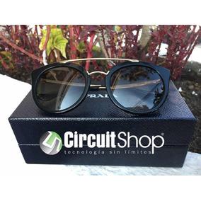 Gafas Prada Spr23s Originales Circuit Shop