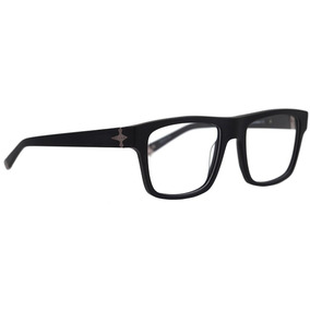 a2f0d0aa336ea Oculos Evoke Capo Grau De Sol - Óculos no Mercado Livre Brasil