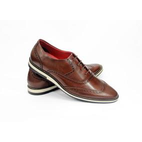 048adefe7ef Sapato Verde Musgo Prego Masculino Sapatenis - Sapatos no Mercado ...