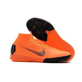 94a1fc6526d Chuteira Nike Campo 35 Tamanho 35 - Chuteiras Adultos Campo Nike ...