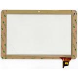 Tactil Original Tablet 10 Flex 101022-01a-v1