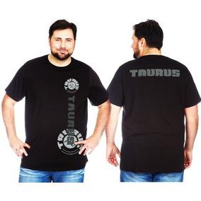 8456542787 Camiseta ...lost Especial Kanui - Camisetas para Masculino no ...
