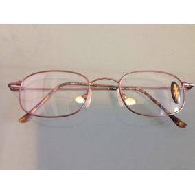 eae0f03017379 Fiorucci Oculos Italiano Original Colecao - Óculos no Mercado Livre ...