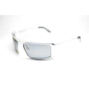 1650ec1d7f447 Oculos Matuto Polarizado Pesca De Sol - Óculos no Mercado Livre Brasil