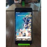 Google Pixel 2 128 Gb