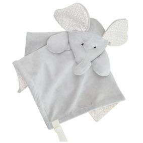 Naninhas Plush C/bichinhos Para Bebê