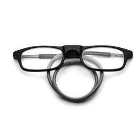 d2d61186a559a Oculos De Grau 1.5 Perto E Longe Bifocal - Óculos no Mercado Livre ...