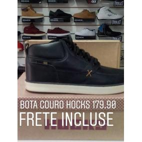 Tenis Hocks Coruna Preto - Hocks Casuais para Masculino no Mercado ... 142d482db8aeb
