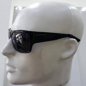 fbb5b7ec92ed1 Oculos Rip Curl Masculino Lentes - Óculos no Mercado Livre Brasil