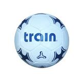 Balones De Baby Futbol Numero 4 - Pelotas de Fútbol en Mercado Libre ... 554403db1ca39